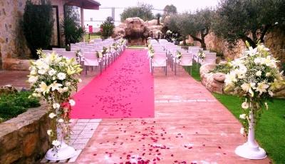 foto web boda